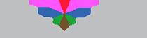 Logo Jogminda | paminklai, židiniai, skulptūros, laiptai
