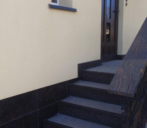 jogminda-laiptai