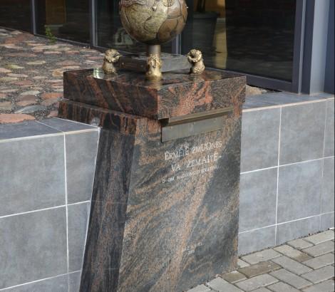 jogminda-skulpturos-1