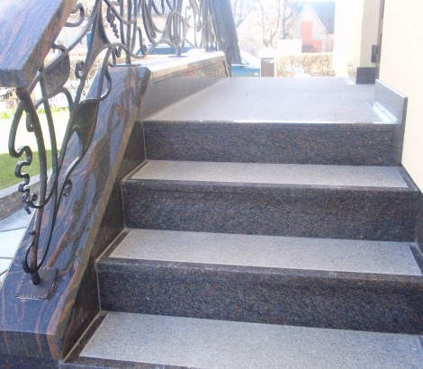 jogminda-laiptai-1