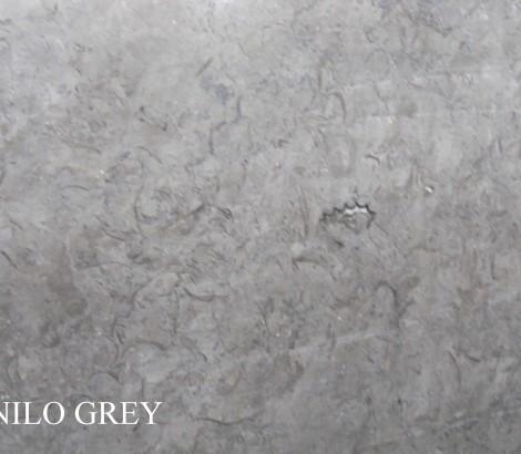 Nilo grey