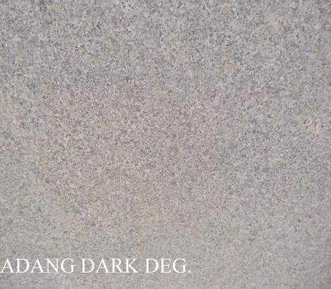 Padang dark DEG